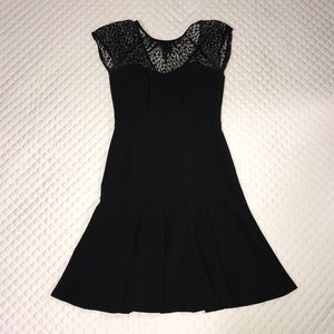 Maggy London Dress Brand New Never Worn